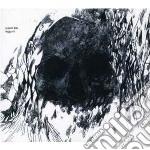 CD - SCORCH TRIO - LUGGUMT cd musicale di Trio Scorch