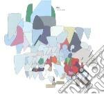 Alog - Miniatures cd musicale di ALOG