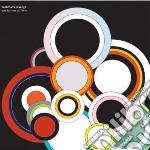 Bushman's Revenge - You Lost Me At Hello cd musicale di Revenge Bushman's