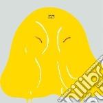 Spunk - Kantarell cd musicale di SPUNK