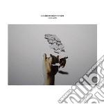 BANDWIDTH                                 cd musicale di Totale Circulasione