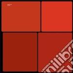 Scorch Trio - Melaza cd musicale di Trio Scorch