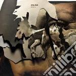 Hval, Jenny - Viscera cd musicale di Jenny Hval