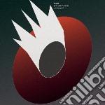 Unreleased? cd musicale di Fire! with jim o rou