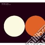 A little bit of big bonanza cd musicale di Bushman s revenge
