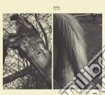 Susanna - Wild Dog cd musicale di Susanna