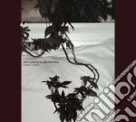 Endresen, Sidsel & S - Didymoi Dreams cd musicale di Sidsel & s Endresen