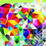 (LP VINILE) DODO VOODOO lp vinile di ELEPHANT9