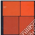 (LP VINILE) Melaza lp vinile di Trio Scorch