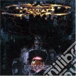 Troll - Universal cd musicale di TROLL
