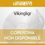 Vikingligr cd musicale