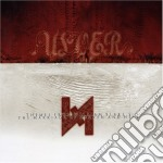 THEMES FROM WILLIAM BLAKE'S ..            cd musicale di ULVER