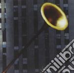 CD - BOGUS BLIMP - RDTR cd musicale di Blimp Bogus