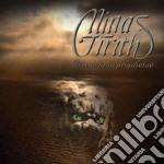 Minas Tirith - Dissertatio Prophetae cd musicale