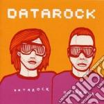 Datarock - Datarock cd musicale