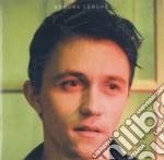 Sondre Lerche - Sondre Lerche cd musicale di Lerche Sondre