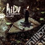 (LP VINILE) Is forever no way lp vinile di Hope i die virgin