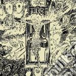 (LP VINILE) Psych minus space control lp vinile di Furze