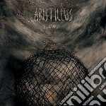 Aristillus - Two cd musicale di Aristillus