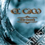 El Caco - The Search cd musicale di Caco El