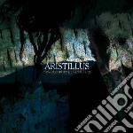 Aristillus - Devoured Trees & Crystal Skies cd musicale di Aristillus