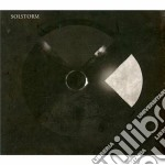 Solstorm - Solstorm cd musicale di Solstorm