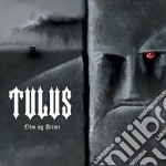 Olm og bitter cd musicale di Tulus