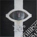 Enslaved - Isa cd musicale di ENSLAVED
