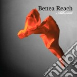 Benea Reach - Alleviat cd musicale di Reach Benea