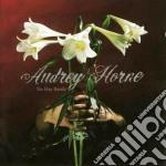 Audrey Horne - No Hay Banda cd musicale di Audrey Horne