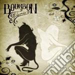Bourbon Flame - Bourbon Flame cd musicale di Flame Bourbon