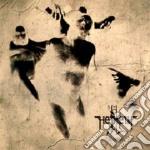 Helheim - Kaoskult cd musicale di HELHEIM