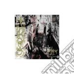 Helheim - Yersina Pestis cd musicale di HELHEIM