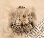 Galar - Til Alle Heimsens Endar cd musicale di GALAR