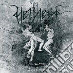 Helheim - Asgards Fall cd musicale di HELHEIM