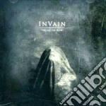 In Vain - The Latter Rain cd musicale di Vain In