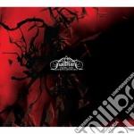 Trinacria - Travel Now Journey Infinitely cd musicale di TRINACRIA