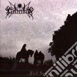 Gehenna - First Spell cd musicale di GEHENNA