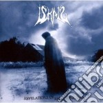 Iskald - Revelations Of Reckoning Day cd musicale di ISKALD