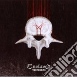 CD - ENSLAVED             - VERTEBRAE cd musicale di ENSLAVED