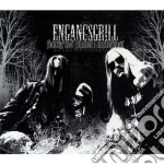 (LP VINILE) ENGANGSGRILL                              lp vinile di FENRIZ' RED PLANET/N