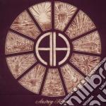 Audrey Horne - Audrey Horne cd musicale di AUDREY HORNE
