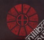 AUDREY HORNE                              cd musicale di AUDREY HORNE