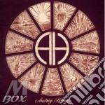 (LP VINILE) AUDREY HORNE                              lp vinile di AUDREY HORNE