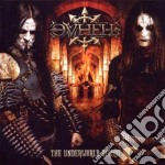 Ov Hell - The Underworld Regime cd musicale di Hell Ov