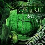Probiotic cd musicale di Okular