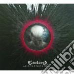 Enslaved - Axioma Ethica Odini cd musicale di ENSLAVED