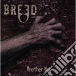Breed - Another War cd musicale di BREED