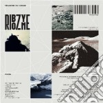 Ribozyme - Presenting The Problem cd musicale di Ribozyme