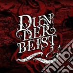 Dunderbeist - Black Arts & Crooked Tails cd musicale di Dunderbeist